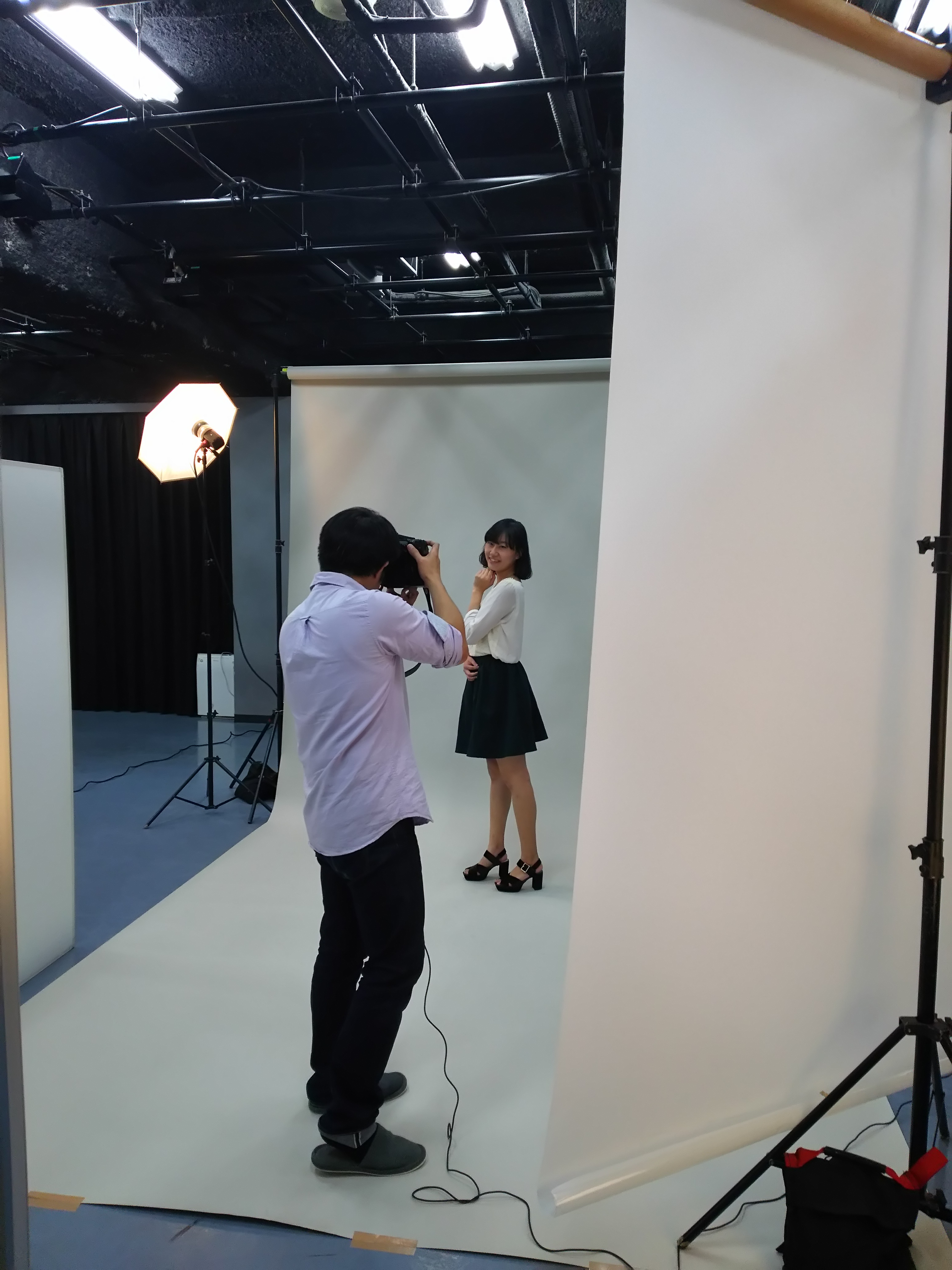 写真撮影会02