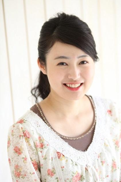 本田かおり03