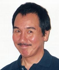 nishikubo-2