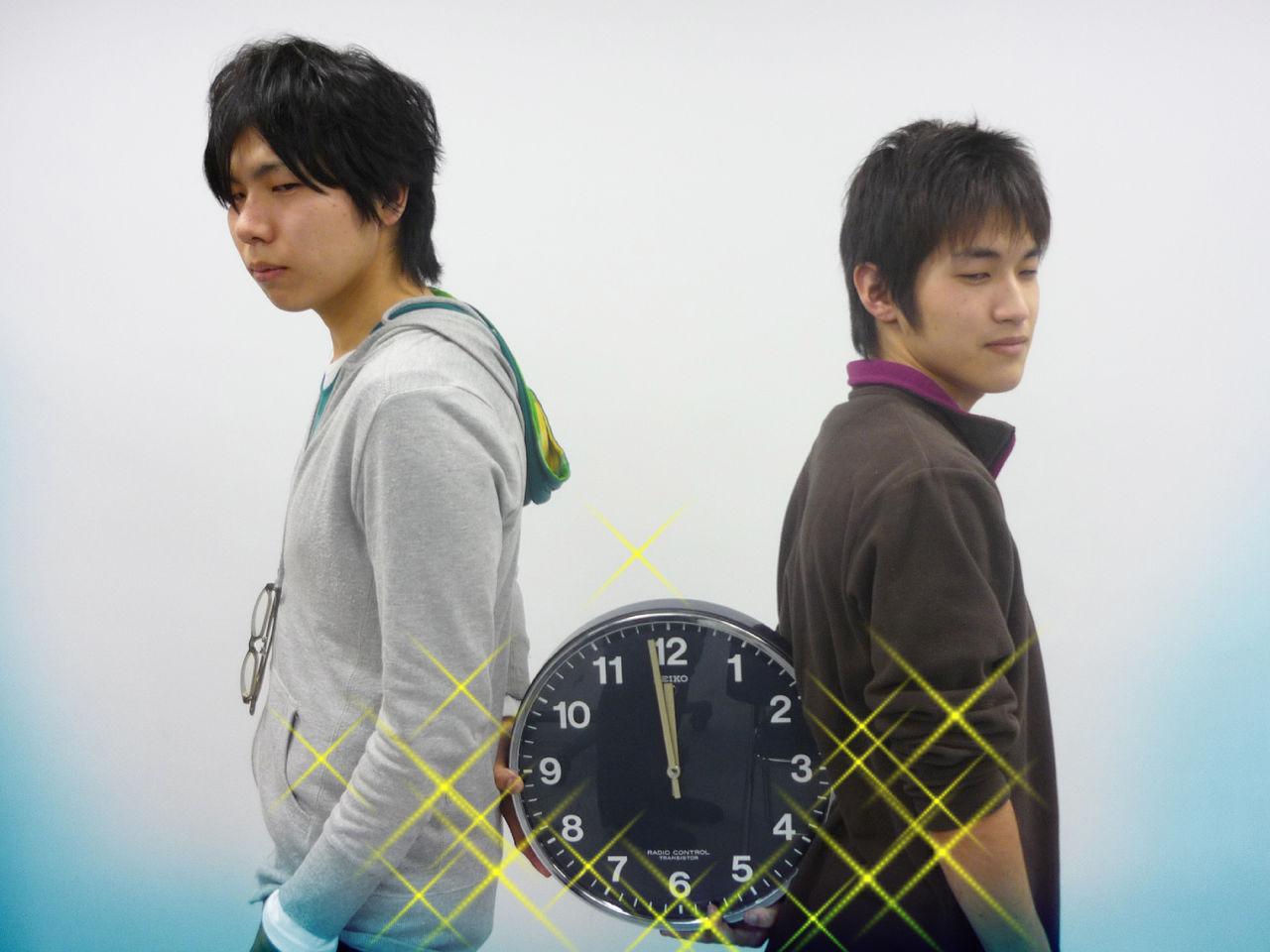 1159内藤、江藤