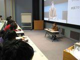 河井P特別講義2
