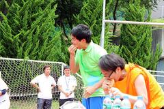 長谷川先生1