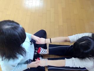 tsuga5