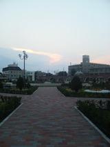 学校風景4