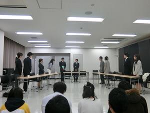 2B成田8