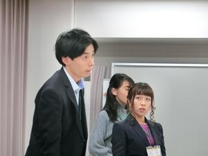 2B成田6