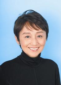 声優・演劇科ブログ   声優・俳...