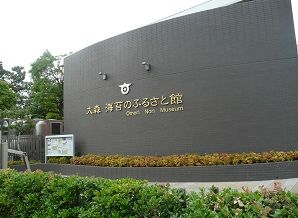 20140527-1