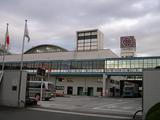 資生堂鎌倉工場