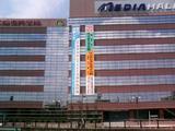 200508蒲田外観2