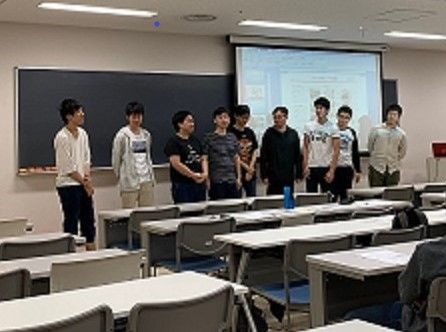 moshimoBOSAIプロジェクト第1回ブログ用