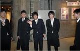 ものづくり2010-4