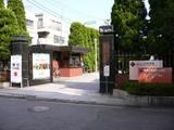 200508蒲田正門