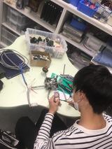 電工2種技能