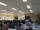 日野ヒューテック様特別講義20201224