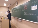 AR入学式202006091
