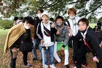 昭和記念公園 (7)