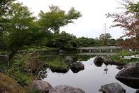 昭和記念公園 (3)