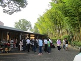 七夕祭-1