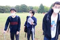 昭和記念公園 (5)