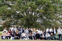 昭和記念公園 (8)