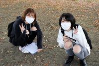 昭和記念公園 (6)