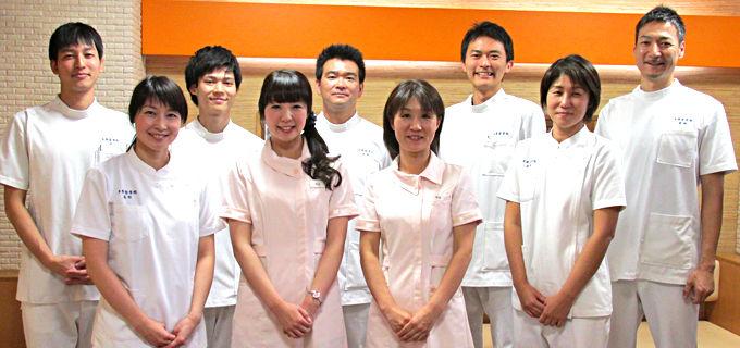 img_minamino_staff[1]
