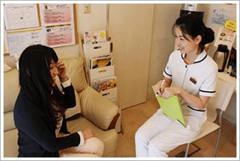 treatment_shop3_07