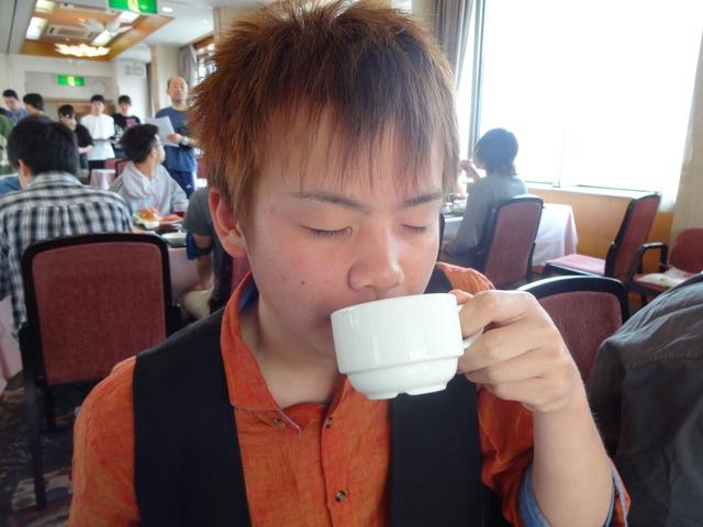 FMCコーヒー
