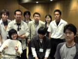 体験入学0605