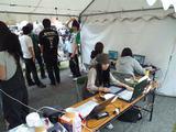 豊水祭り2010_2