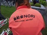 豊水祭り2010_6