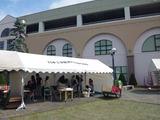 豊水祭り2010_1