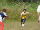 体育祭_03