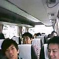 f9ee4fe2.jpg