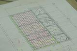 20060525-課題図