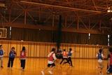 スポーツ2018.7.5その1