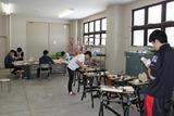 建築施工演習2