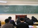 構造力学授業開始1