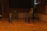 スポーツ(バスケットボール)