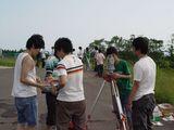 20060714-測量演習