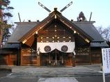 刈田神社2006.12.30-2
