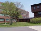 20060525-校舎