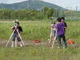 20060630-soku2