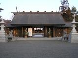 刈田神社2006.12.30-1