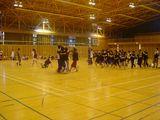 20060831-体育祭