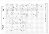住宅設計エスキス2