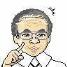 mr.maruyama.s1