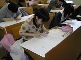 即日設計2006.5.29(1)