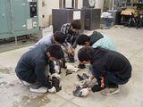 20061026-建築施工演習1-3
